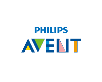 Babyphone vidéo Philips Avent